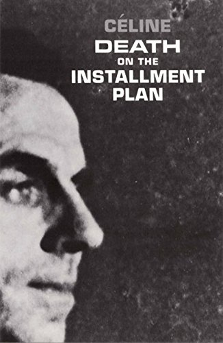 death-on-the-installment-plan-nd-paperbook