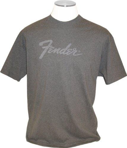 fenderr-amp-logo-tee-charcoal-xl