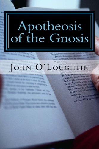 Apotheosis of the Gnosis PDF