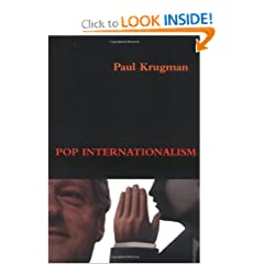 Pop Internationalism (9780262611336)