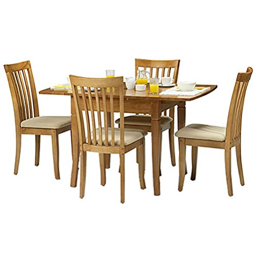 Extending Table 187 Cream Extending Tables : 41qd onAZ4L from extendingtable.co.uk size 500 x 500 jpeg 31kB