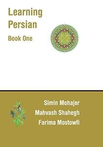 Learning Persian (Farsi): Book One