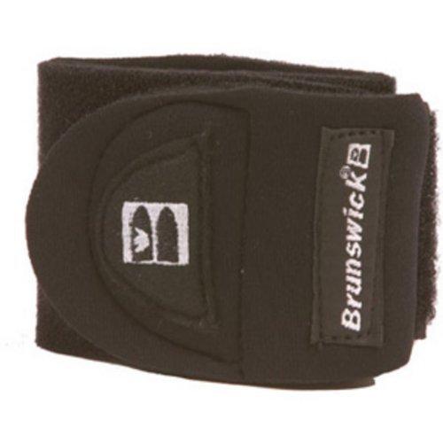 brunswick-power-wrister-material-de-entrenamiento-de-bolos-color-negro