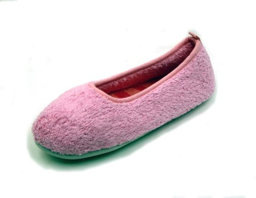 Cheap Luckers Women's Slippers (B0030MYT48)