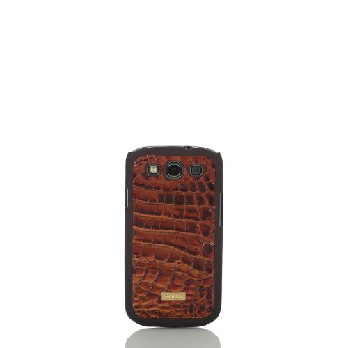 Galaxy 3 Cell Phone Case<br>Melbourne