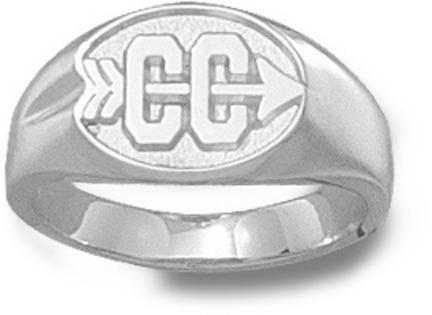 Cross Country Symbol 3/8