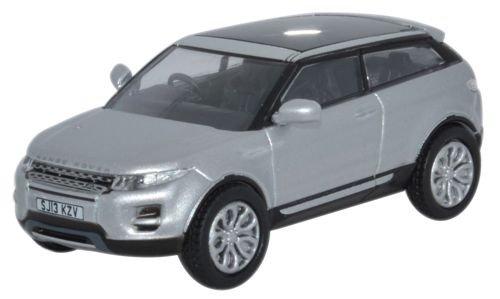 modellino-oxford-76rr002-range-rover-evoque-indus-scala-176-colore-argento