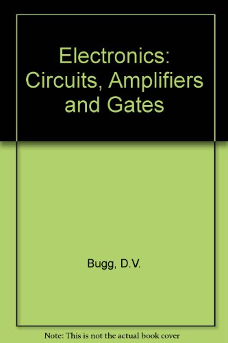 electronics-circuits-amplifiers-and-gates