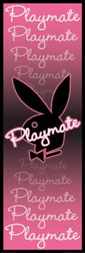 playboy-porte-u-poster-playmate-neon