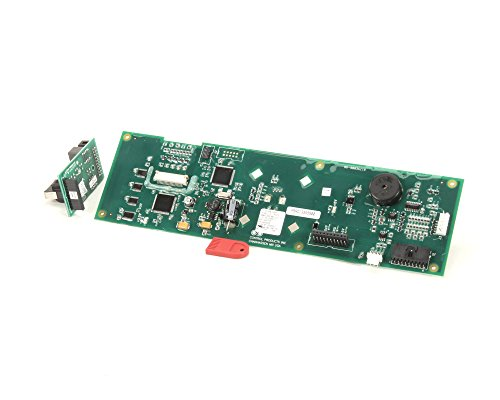 Amana 14080008, Display And Filter Boards Kit, , back-587050