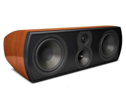 Aperion-Verus-Grand-Center-Channel-Speaker-Gloss-Real-Cherry-Wood-Veneer