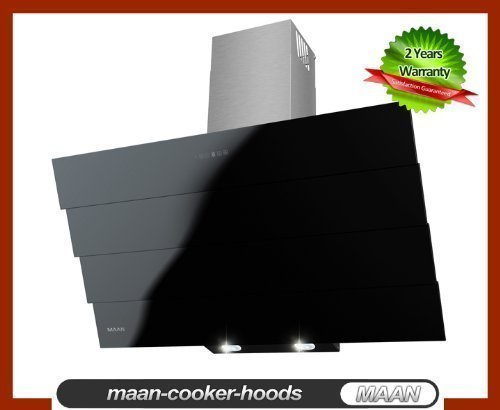maan-cooker-hood-saturn-quadro-60cm-black-glass-stainless-steel-chimney-remote-control-led-2-free-ca