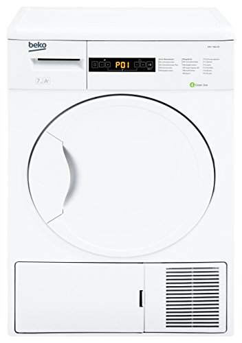 beko-dpu-7404-xe-warmepumpentrockner-a-266-kwh-jahr-7-kg-weiss-trommelinnenbeleuchtung