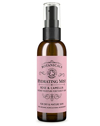 botanicals-nourish-hydrating-mist-facial-toner-rose-camellia-gentle-revitalising-clarifying-antioxid