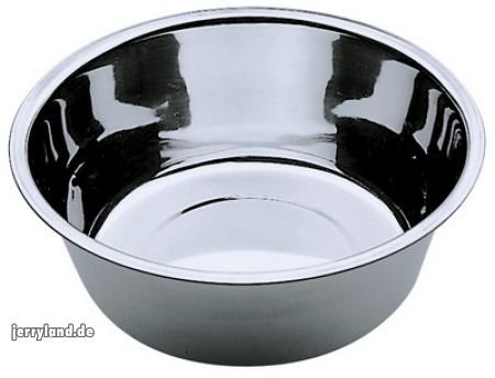 orion-stainless-steel-pet-bowl-4l
