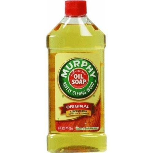 murphy-oil-soap-original-formula-16-fl-oz-473-ml-pack-of-6-by-murphy-oil-soap