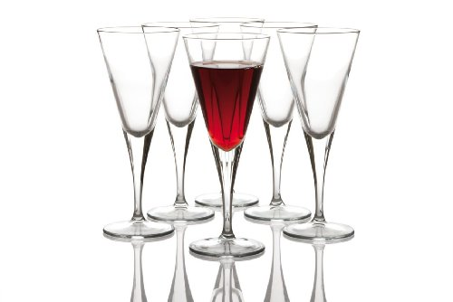 maxwell-williams-vertigo-calice-da-vino-250-ml-set-da-6
