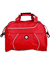 Eurostyle Travel Gear Duffle Bag/Duffle Bag/Travelling Bag/ Travel Bag/Luggage Bag