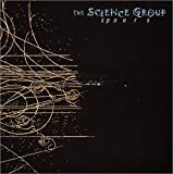 Spoors by Science Group [Music CD]