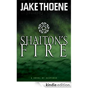 Shaiton's Fire (Chapter 16)