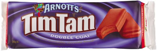 tim-tam-chocolate-biscuit-double-coat-chocolate-von-arnotts