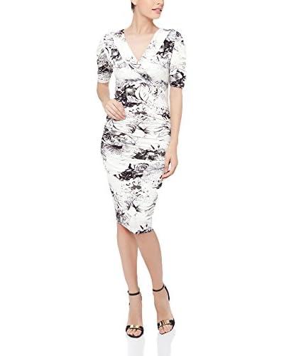 The Jersey Dress Company Vestido 3331