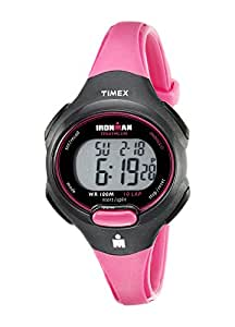 "Timex Women's T5K525 ""Ironman Traditional"" Sport Watch"