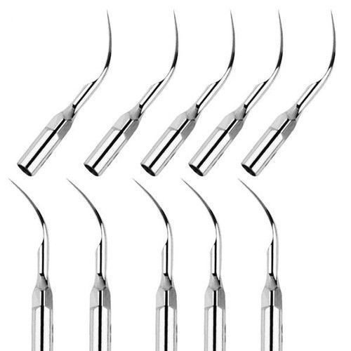bestdental-10pcs-woodpecker-dental-ultrasonic-pie-in-o-scaling-scaler-tips-g1-for-ems-scaler