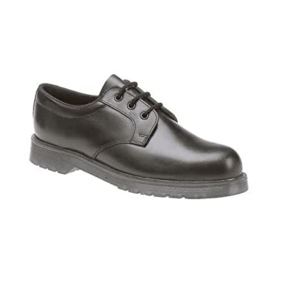 GRAFTER 3 EYE SAFETY SHOES