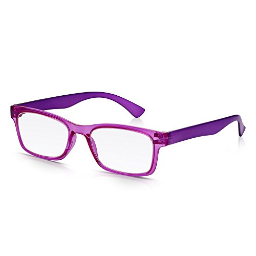 read-optics-reading-glasses-for-men-and-women-crystal-pink-and-purple-super-light-rectangle-full-fra