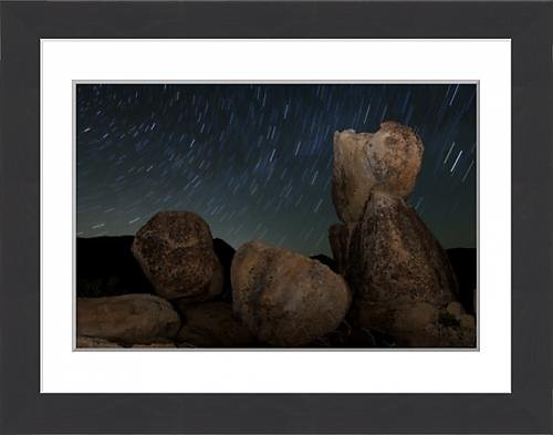 framed-print-of-huge-granite-boulders-under-starry-skies-california