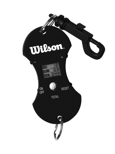 Engravable Golf Bag Tag