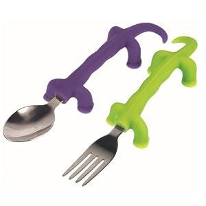 ادوات مطبخ غريبة Funky Kitchen Gadgets 41qdZJV4IgL._SL500_A