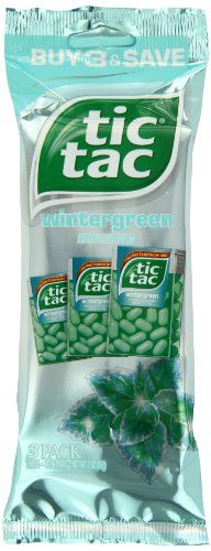 tic-tac-wintergreen-multi-pack-3-count-pack-of-12