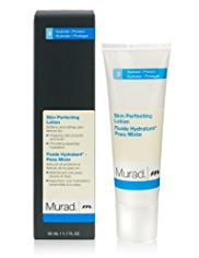 Murad® Blemish Control Skin Perfecting Lotion 50ml