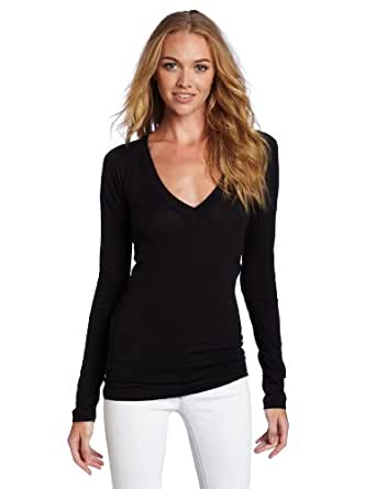 Shop for DEEP PURPLE 6XL Long Sleeve V Neck Chiffon Plus Size Top online at $ and discover fashion at gassws3m047.ga Cheapest and Latest women & men fashion site including categories such as dresses, shoes, bags and jewelry with free shipping all over the world.5/5(1).