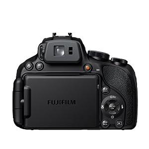 Fujifilm HS50EXR Appareil photo numérique 3
