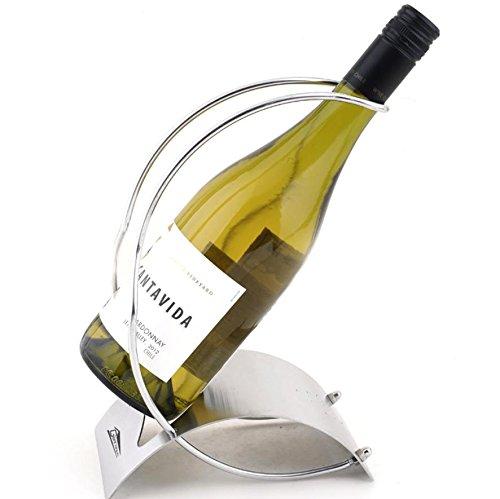 winerack-wineracks-wine-racks-wine-rack-stainless-steel-wine-rack-wine-rack-creative-fashion