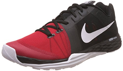 nike-mens-train-prime-iron-df-cross-trainer-10-black-white-university-red-anthracite