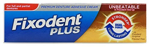 fixodent-denture-adhesive-dual-power