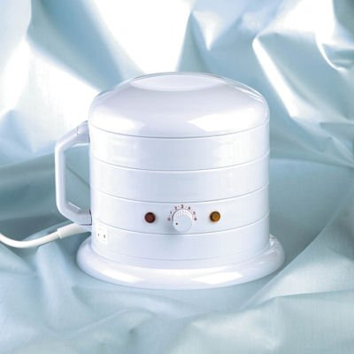 Hive Of Beauty Professional 500cc Wax Pot Heater / Warmer