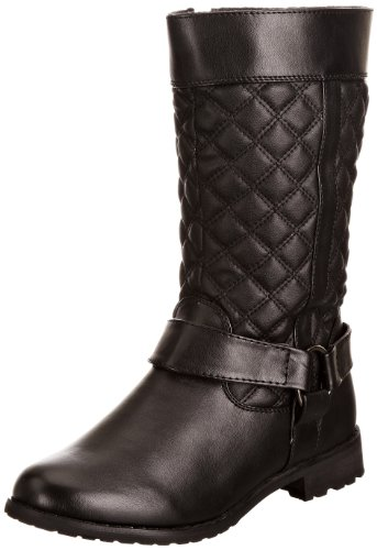 Heart & Sole Kids Emily Classic Boot