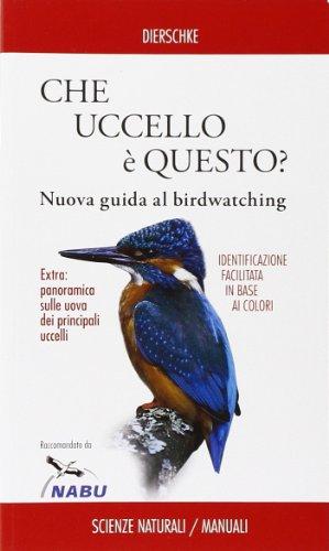 che-uccello-e-questo-nuova-guida-al-birdwatching