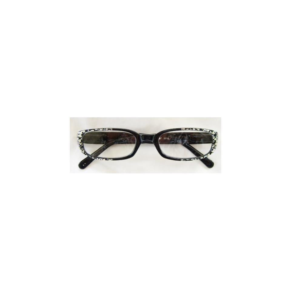 79fad1bc73 Aventura (B5) Reading Glasses
