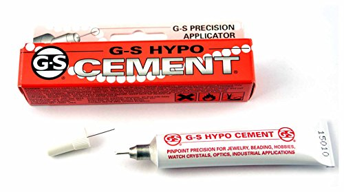 adhesive-g-s-hypo-cement-with-applicator