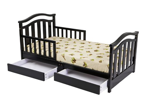 Childrens Bunk Bed 4596 front