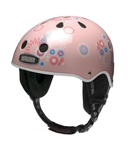 NUTCASE Erwachsenen Wintersport-Helm