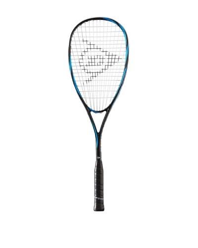 Dunlop Squash - Racchette Rage 30