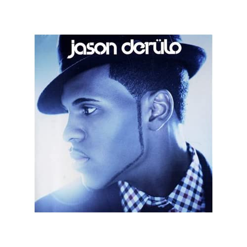 Jason-Derulo-Long-Version-Jason-Derulo-Audio-CD