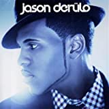 Jason Derulo (Long Version) an album by Jason Derulo